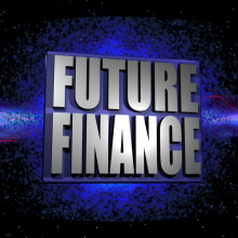 Future Finance: Ric explores not-so-distant trends in technology that could impact how you plan your financial future today.  Learn how the future of medicine, nanotechnology, 3-D and 4-D printing, biotech, bio-informatics, or cyber security may impact your pocketbook.